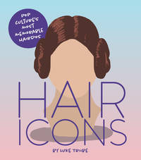 Hair Icons: Pop Culture's Most Memorable Hairdos