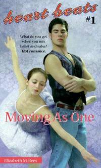 Moving as One