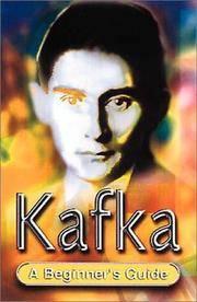 Kafka: A Beginner's Guide