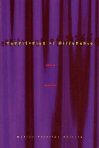 Territories of Difference