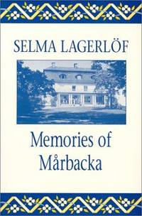 Memories of Marbacka