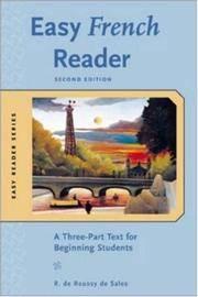ISBN:9780071428484