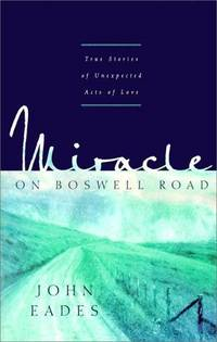 Miracle on Boswell Road