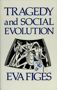 TRAGEDY AND SOCIAL EVOLUTION