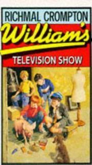William's Television Show