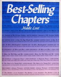image of Best Selling Chapters: Middle Level