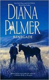 image of Renegade (Long, Tall Texans, 40)