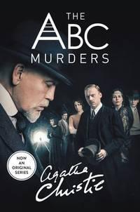 image of The ABC Murders [TV Tie-in]: A Hercule Poirot Mystery (Hercule Poirot Mysteries)