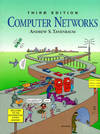image of Computer Networks