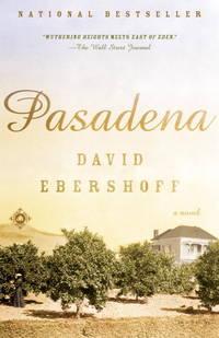 image of Pasadena: A Novel