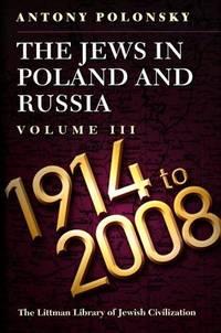 ISBN:9781904113485