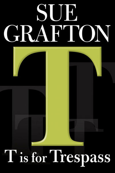 sue grafton abc mystery series - photo#12