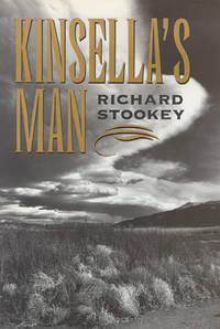 Kinsella's Man