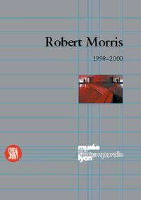 Robert Morris by Raspail, Thierry - 2000