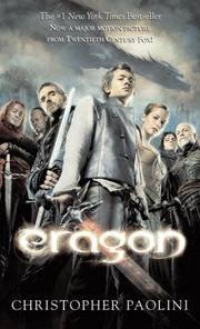 image of Eragon (Inheritance )