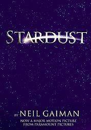 image of Stardust Movie Tie-in Teen Edition