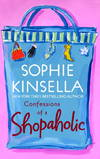 image of Confessions of a Shopaholic (Shopaholic, No 1)