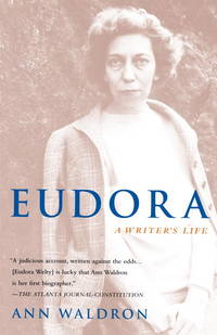 Eudora A Writer's Life