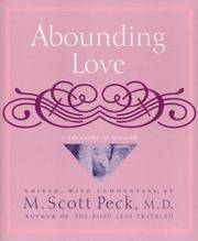 Abounding Love