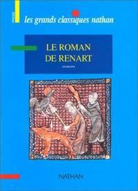 Le Roman de Renart: Extraits