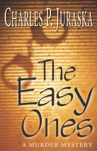 The Easy Ones (Rainbow Murder Mysteries)