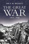 image of The Great War: 1914-1918