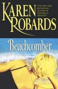 image of Beachcomber (Robards, Karen)