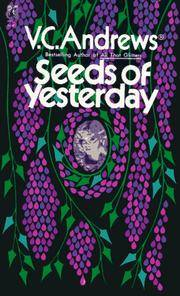 Seeds of yesterday free movie download
