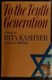 To the Tenth Generation