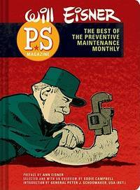 PS Magazine : The Best of the Preventive Maintenance Monthly by Eisner, Will