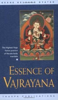 Essence of Varayana