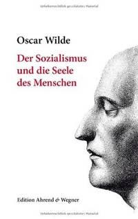 image of Der Sozialismus und die Seele des Menschen (German Edition)