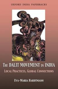 THE DALIT MOVEMENT IN INDIA   (OIP)