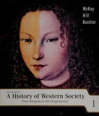 ISBN:9780618170487