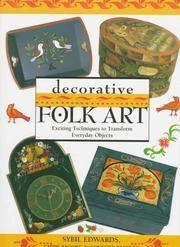 image of Folk Art in Macedonia
