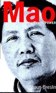 Mao (Profiles in Power Series)
