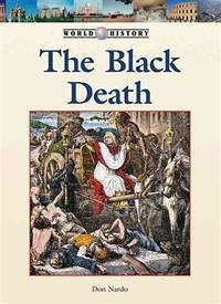 The Black Death by Nardo, Don