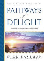Pathways of Delight