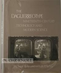 The Daguerreotype Nineteenth-Century Technology and Modern Science