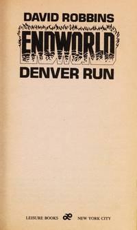 Denver Run
