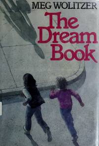 image of The Dream Book