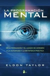 La Programacion Mental