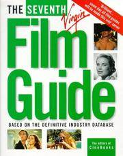 The Seventh Virgin Film Guide - Based on the Definitive Industry Database