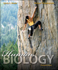 image of Human Biology