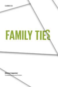 Family Ties (Lacos de Familia)