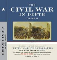The Civil War in Depth: History in 3-D