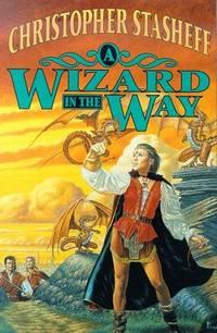 A Wizard in War