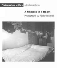 CAMERA IN A ROOM PB (Photographers at Work)