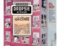 image of Dropsie Avenue: The Neighborhood