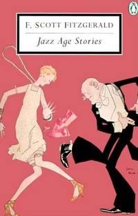 image of Jazz Age Stories (Penguin Twentieth Century Classics)